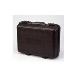 Brady M71-HC BMP71 HARD CASE