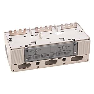 Allen-Bradley 140G-MTF3-D60 AB 140G-MTF3-D60 140G 800A FRAME