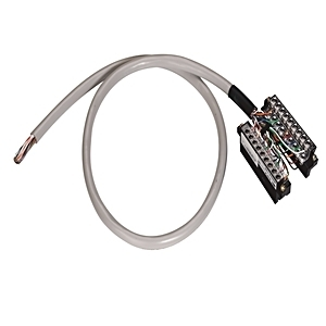 Allen-Bradley 1492-CAB050RTN32O DIGITAL CABLE