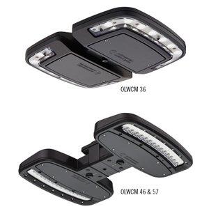 Lithonia Lighting OLWCM46M2 LIT OLWCM46M2 OLW GEN2 CEILING