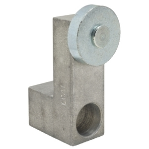 Square D LCH1 LIMIT SWITCH LEVER ARM