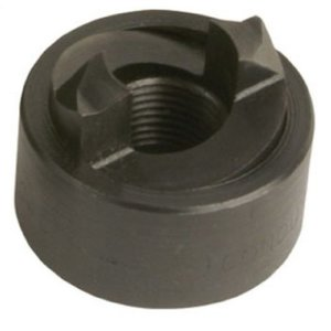Greenlee 35158 Punch-rd 40.5mm
