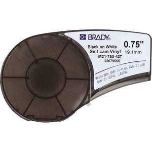 M21750427 0.750 IN X 14 FT (19.05 MM X