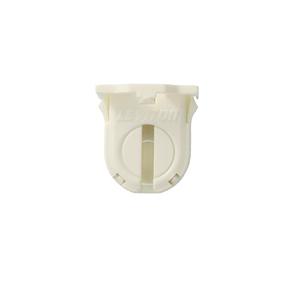 13662-SWP WHT FLUOR LAMPH SM BIPIN T8