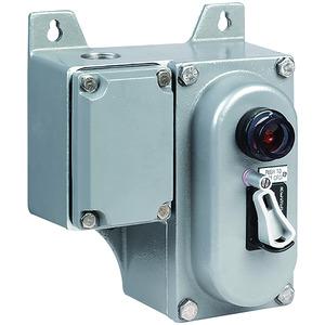 Hubbell-Killark GFCS30302 KIL GFCS30302 2P 30MILLIAMPTR