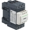 LC1D40AM7 CONT 40A COIL 220VAC (EVERLINK