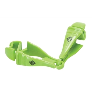 Greenlee 9858-15 GLOVE CLIPS *** Discontinued ***