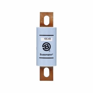 Eaton/Bussmann Series KBC-250 BUSS SEMI CONDUCTOR FUSE