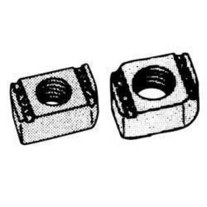 Superstrut AC100-3/4 SPRINGLESS NUT