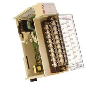 Spectrum Controls 1769SC-IF8U I/O Module, Analog, 8 Channel, Input, Universal, MicroLogix