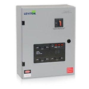 Leviton 52277-7MS LEV 52277-7MS SPD 480 DISC 7M