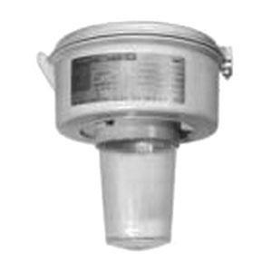Appleton KPAL1575MT Mercmaster III Hazardous Luminaire, HPS, 150W, 120-277V
