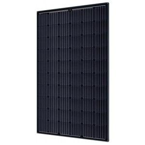 SolarWorld SWPL285-MONO-BK-5BB-82000248 285 Watt, Monocrystalline