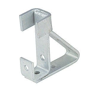 Superstrut S247HDG TB S247HDG CHANNEL SUPPORT BRACKET