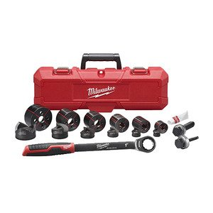 Milwaukee 49-16-2694 MIL 49-16-2694 MILWAUKEE EXACT, Limited Quantities Available
