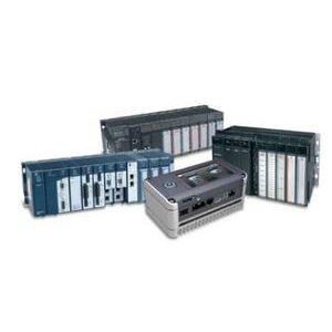 Emerson IC695STK005 Starter Kit, Power PACKage 5, IC695CHS012,IC695PSA040, IC695MPP101
