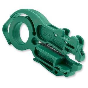 Tempo 45579 Twisted Pair Cable Stripper