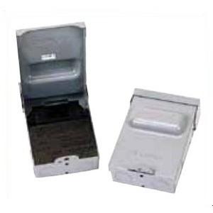 Siemens LN2060 TALON AC DISC 60AMP NON-FUSED 240VOLT 10