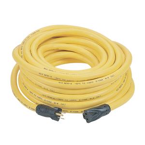 General Cable 03686.61.05 GEN 03686.61.05 100' 10/3 SJEOW