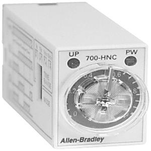 Allen-Bradley 700-HNC44AZ12 700-HN MINI