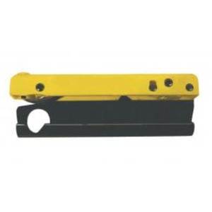 91450 Large Cable Stripper