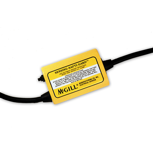 McGill 509 Sensing-safti-guard Motor Ctls