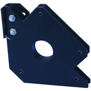 nVent Erico B323N2 FRAME,ASSY,MAGNETIC HOLD DOWN,2X2 MOLDS (A) MOLDS