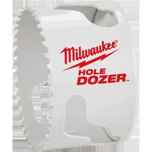 Milwaukee 49-56-5190 MIL 49-56-5190 Ice Hardened Hole Saw