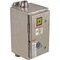 8536SDW21V06 STARTER 600VAC 45AMP NEMA +