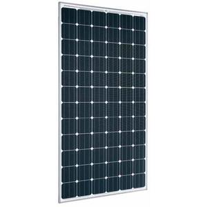 SolarWorld SW315-MONO 315W Module,*** Discontinued ***