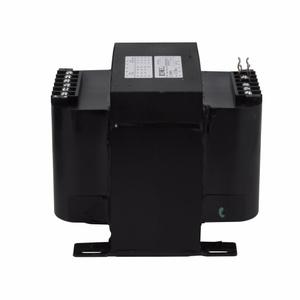 Eaton C0500E6U 500VA Type MTE Control Transformer