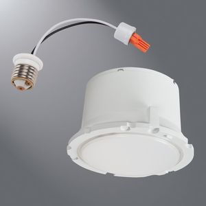 Halo ML5609840 HALO ML5609840 LED MODULAR