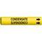 4035-C 4035-C CONDENSATE/YEL/STY C