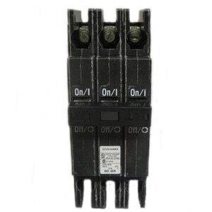 Eaton QCR3030H 30A, 3P, 120/240V, Type QCR, 10 kAIC, CB