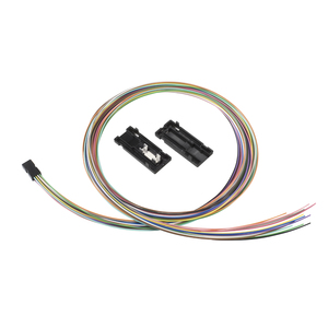 Ortronics 61500858 Fan-Out Kit