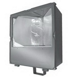 Appleton G-AM861L-MT-I/2 Areamaster Clsi Div2 1000w Hps