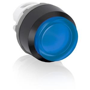 ABB MP4-11L Main,extd,blu,bp,ill