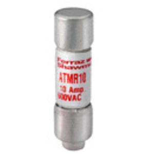 Mersen ATMR3-1/2 600V 3-1/2A CC FUSE