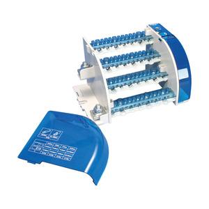 Erico Eriflex 563995 ERC 563995 BLOCK,DISTRIBUTION,250A,
