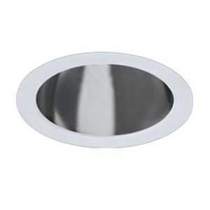 Hubbell-Prescolite 8CFHT HSG 8IN HORIZONTAL 2-LAMP