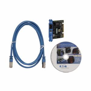 Eaton PXM2000-GCK Pxm 2000 Gateway Card Kit