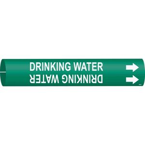 4056-D 4056-D DRINKING WATER/GRN/STY D