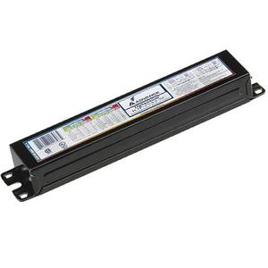 Philips Advance IOPA1P32LWN35I Electronic Ballast, 1-Lamp, 120-277V, Instant Start