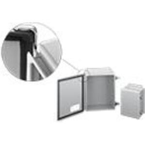 nVent Hoffman A1412CHFTC Ftc Box 14.00x12.00x6.75