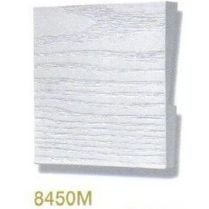 "Paragon Custom Plastics 8450M PARAFORM BLANK 6.5"" X"