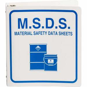 2023VF PRINZING MSDS BINDER BLU ON WHT