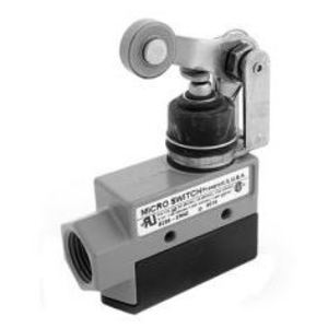 Micro Switch BZE6-2RN39 LIMIT SW