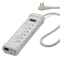 S1000PTC BE 6OUTS SURGE STRIP 6 FTCORD