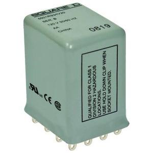 8501RSD24V53 24V DC            R REL