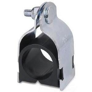 Unistrut 030N034-EG Pipe Clamp